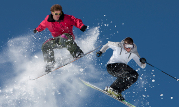 Factors to Consider for the Best Skiing Holidays